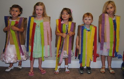 ... /childrens-church-lessons-joseph-and-his-coat-of-many-colors.html